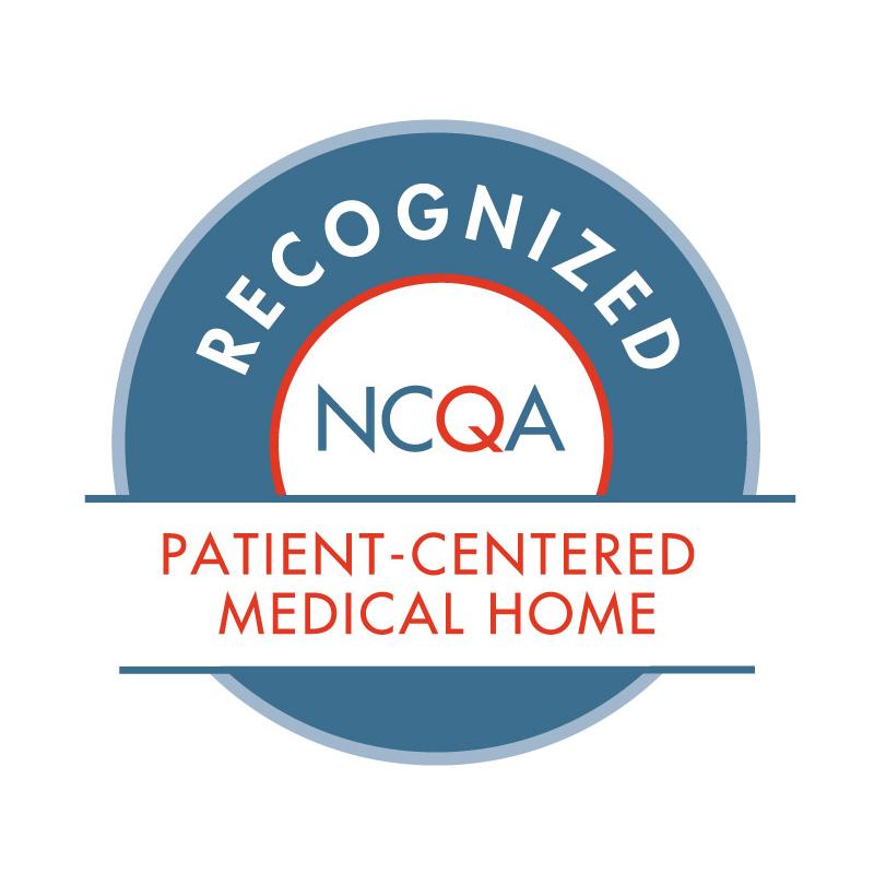 N.C.Q.A. Logo