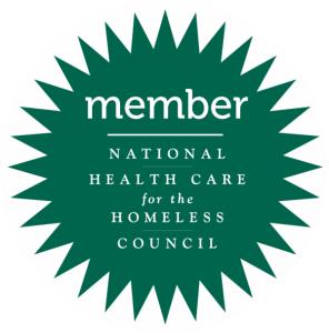 N.H.C.H.C. Logo