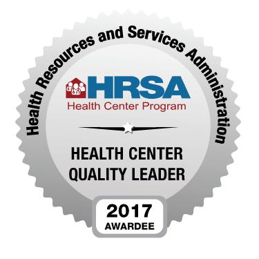 H.R.S.A. Logo