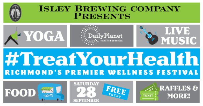 Daily Planet Health Services - Daily Planet Health Services